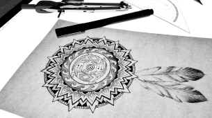 custom-tattoo-design