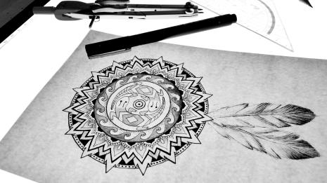 custom-tattoo-design